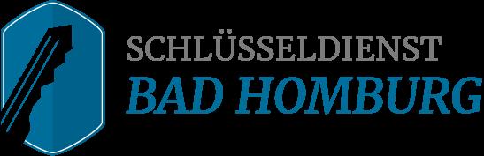 Schlüsseldienst Bad Homburg Logo